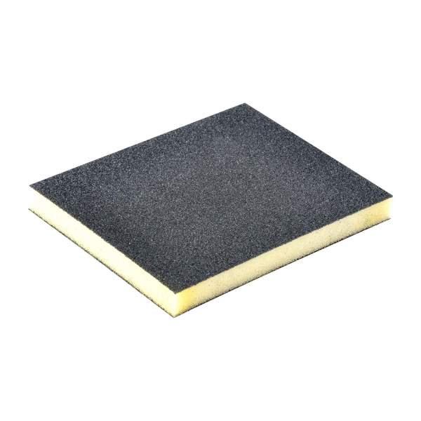 Flexible Finishing Pad Glass Paper - by Oakley
