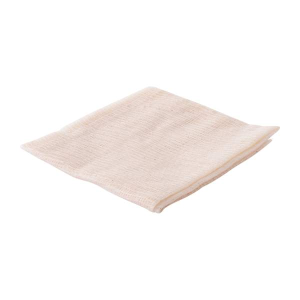 Tack Cloth Single Tool - by Brewers