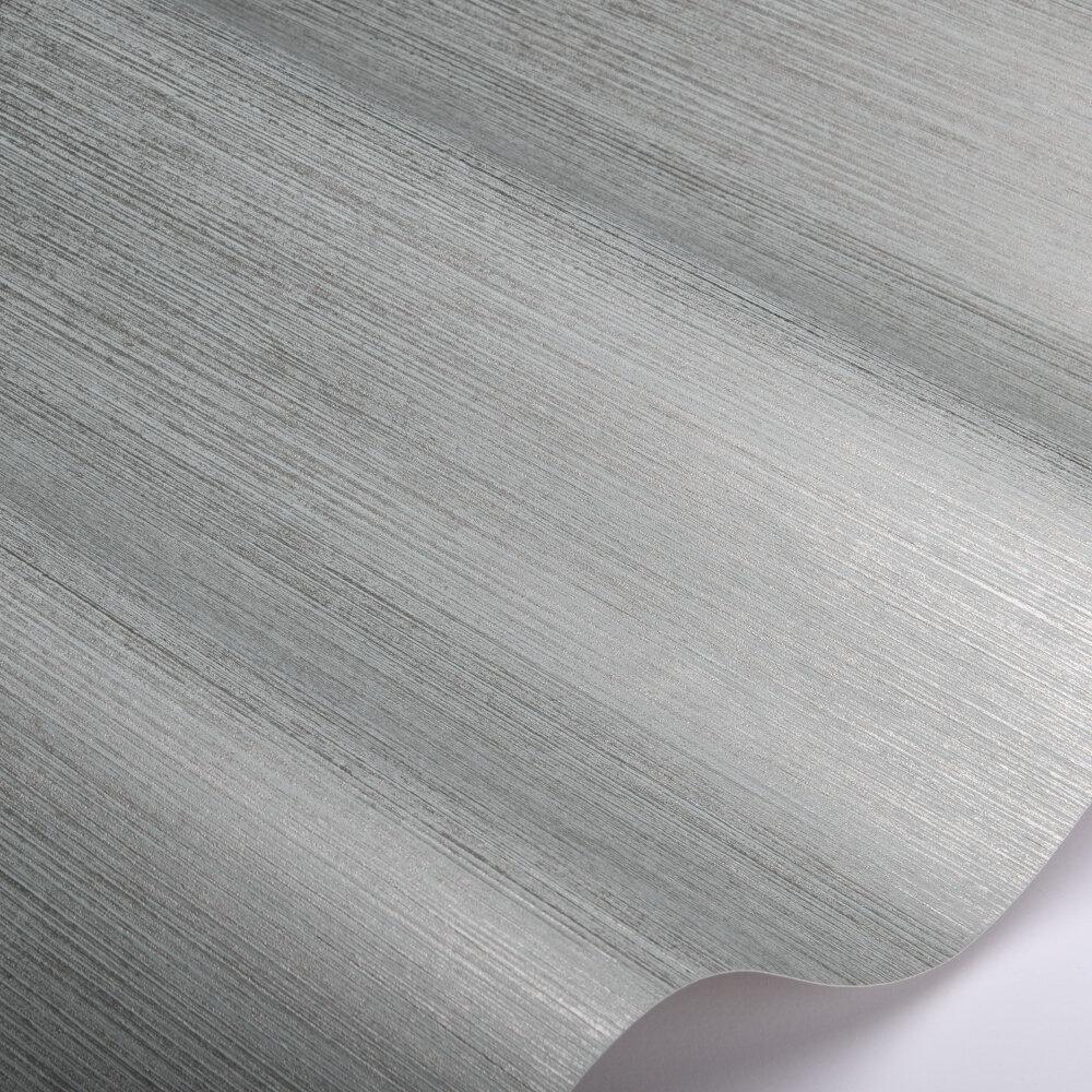 Yelena Wallpaper - Eucalyptus - by Villa Nova