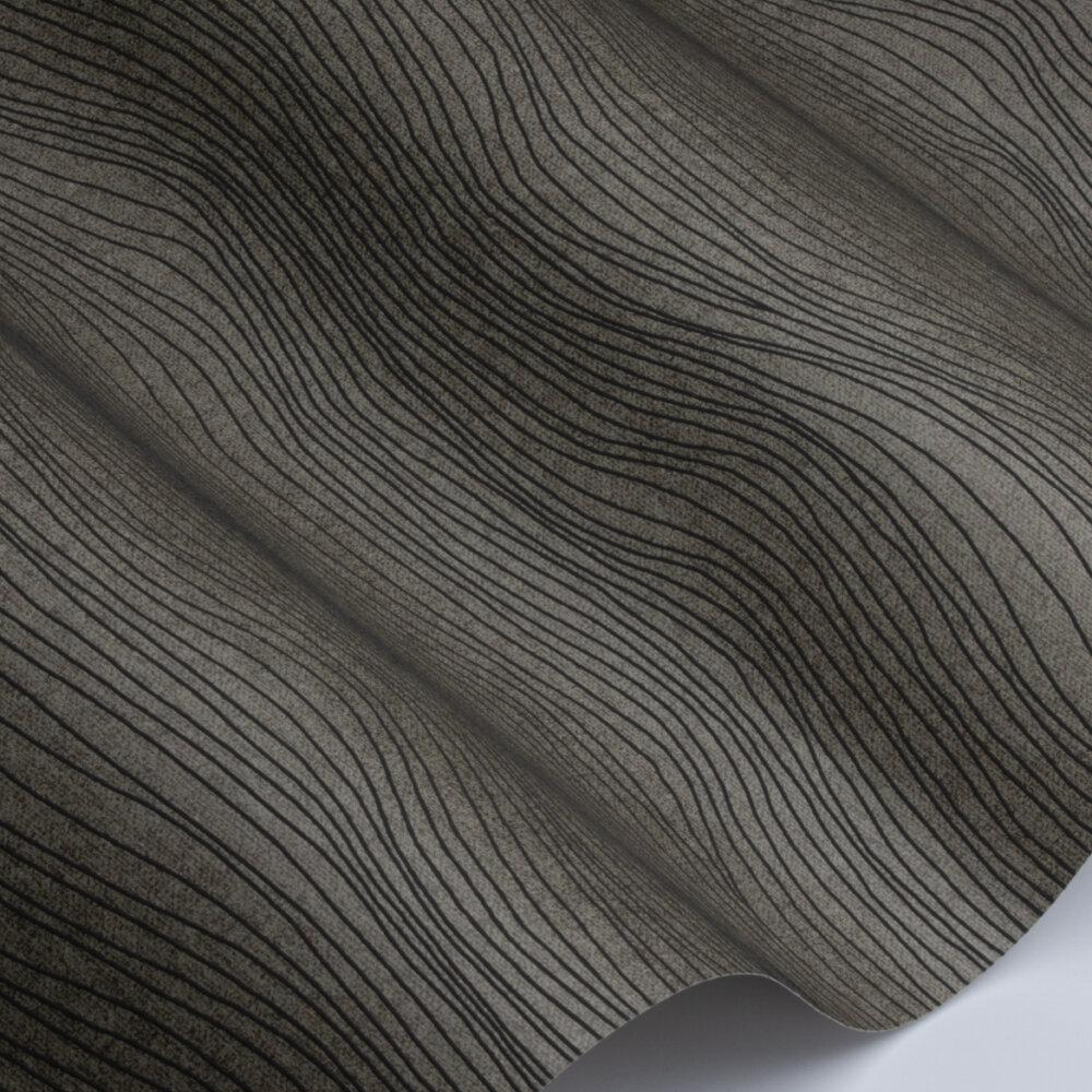 Fuji   Wallpaper - Mocha - by SketchTwenty 3