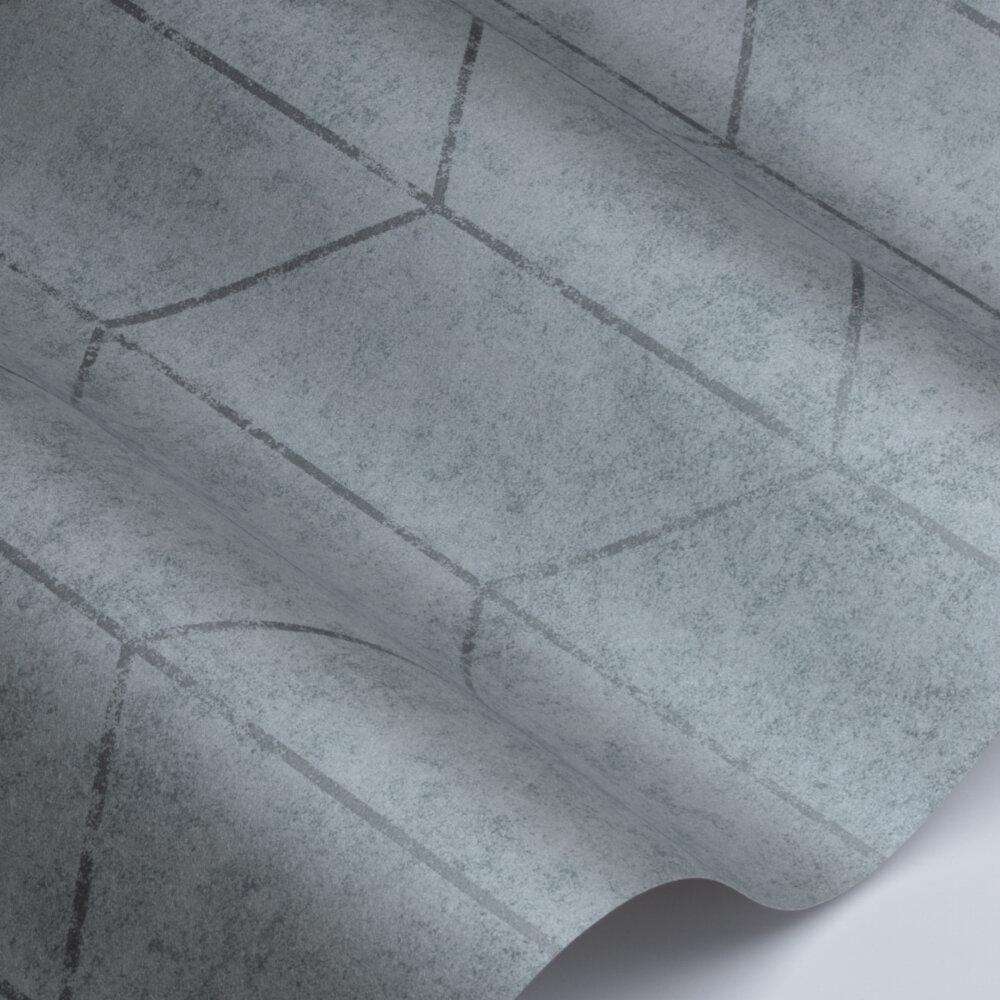 Paradox   Wallpaper - Steel - by SketchTwenty 3
