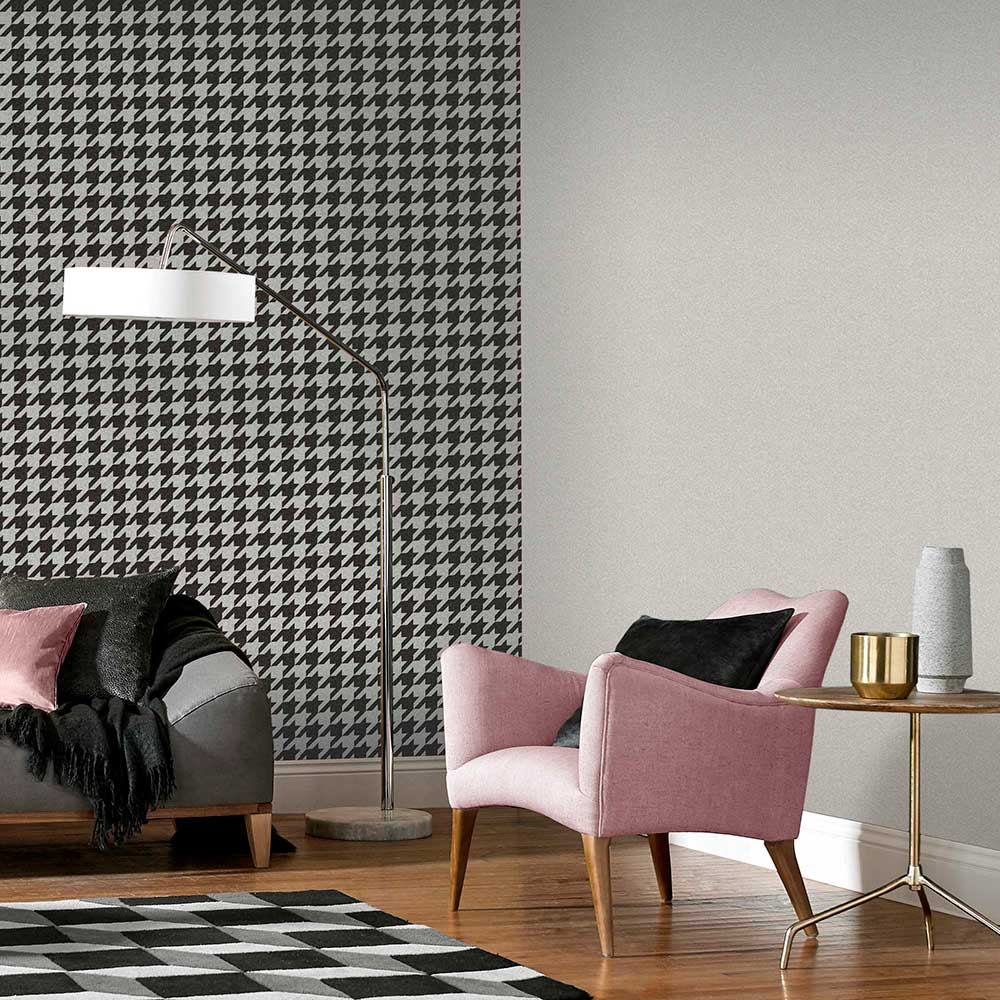 Christian Wallpaper - Classic - by Graham & Brown