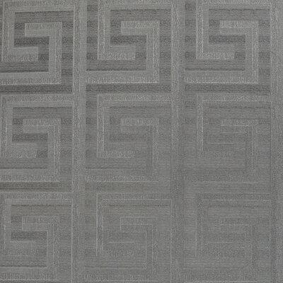 Arthouse Wallpaper Greek Key Foil 298101
