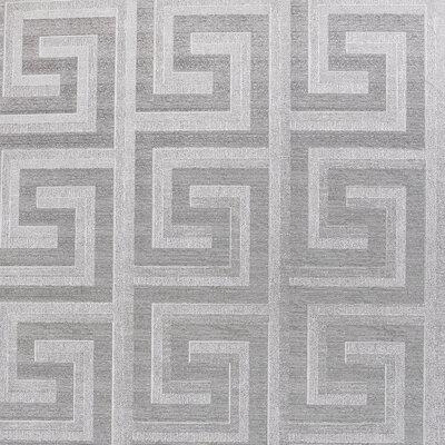 Arthouse Wallpaper Greek Key Foil 298102