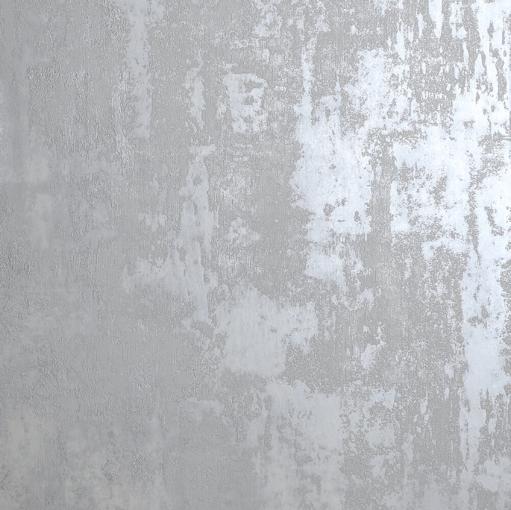 Stone Textures                          Wallpaper - Grey - by Arthouse
