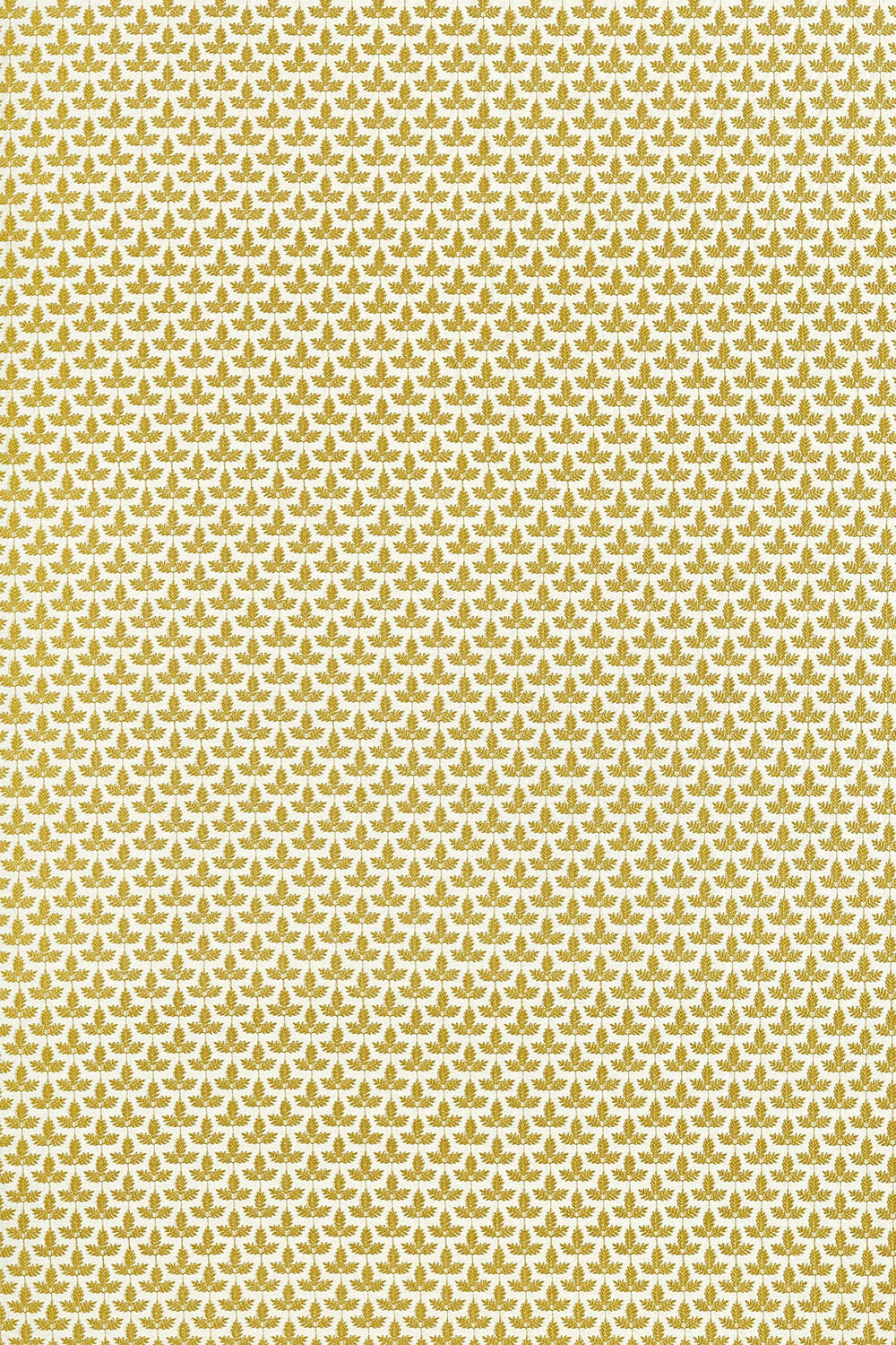 Felix Fabric - Olive - by Sanderson