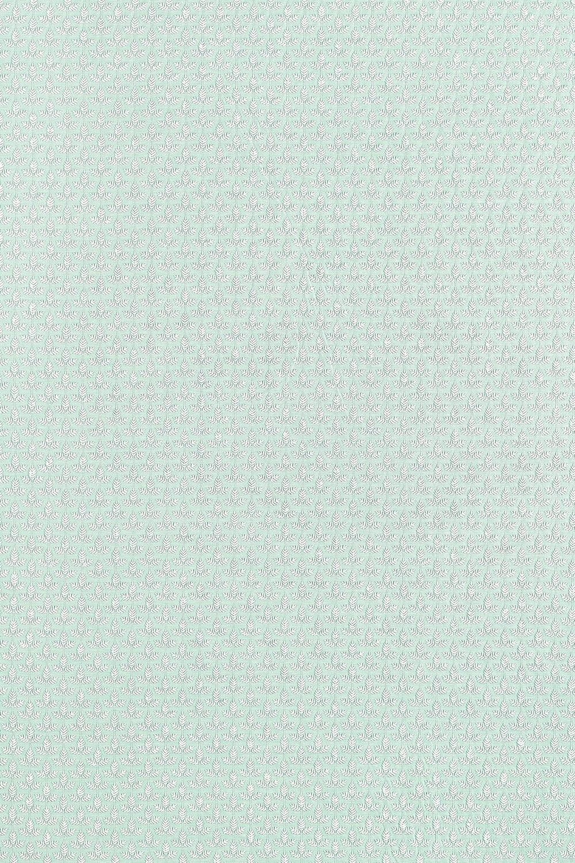 Felix Fabric - Robins Egg - by Sanderson