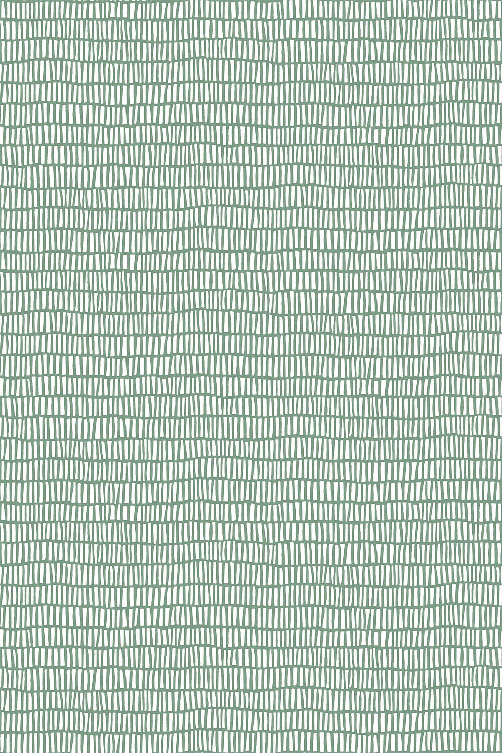 Tocca Fabric - Lagoon - by Scion