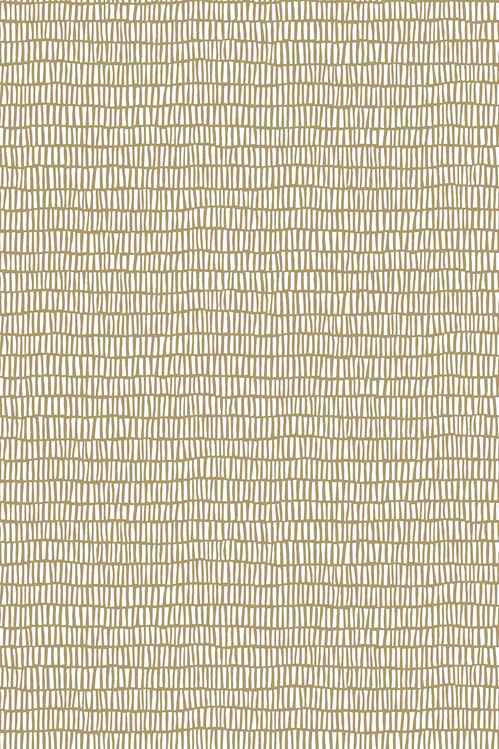 Tocca Fabric - Putty - by Scion