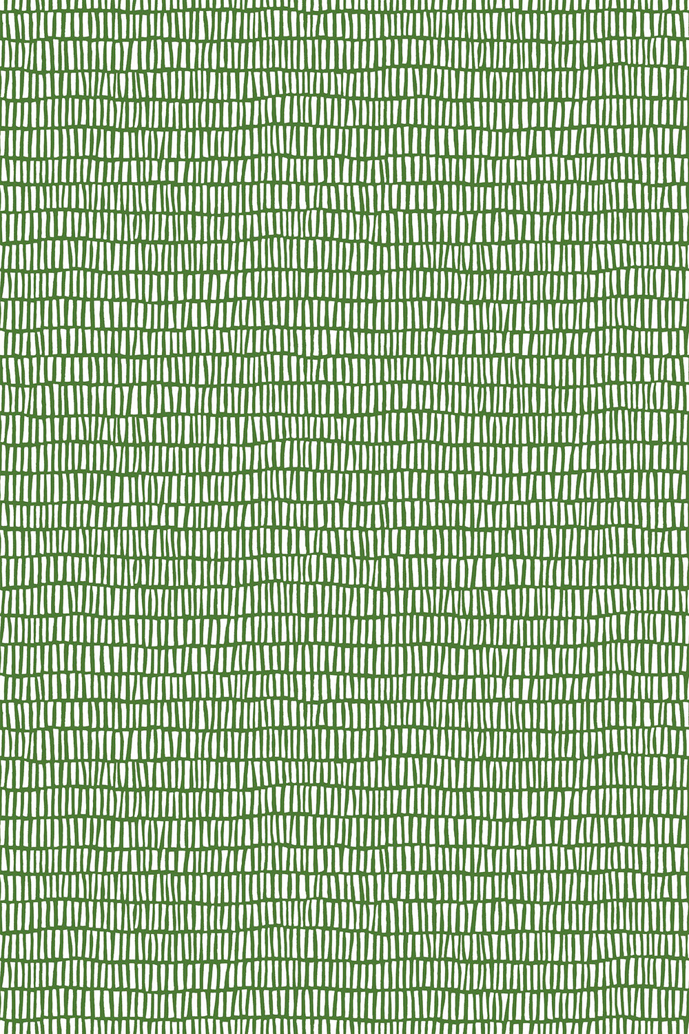 Tocca Fabric - Juniper - by Scion
