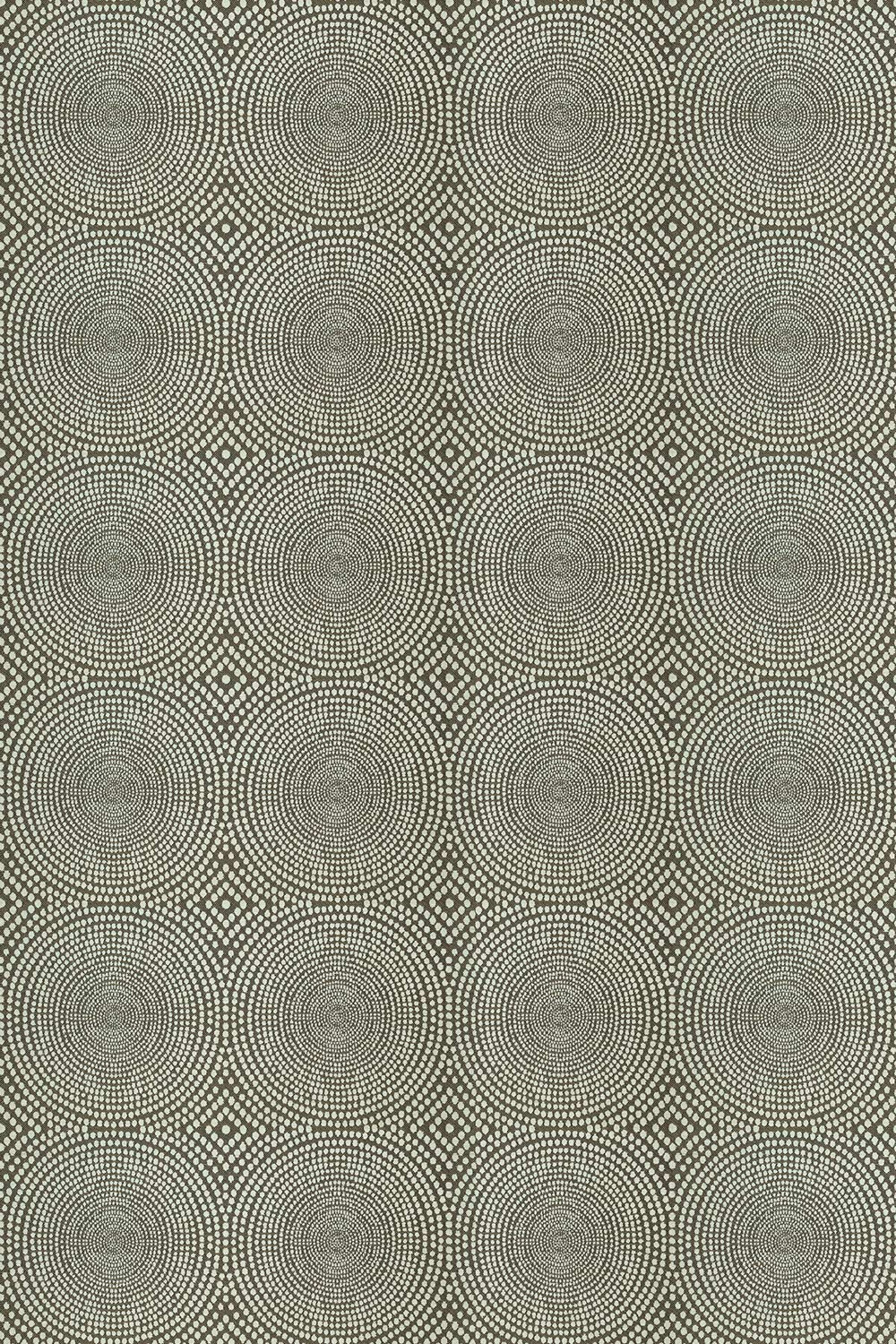 Kateri Fabric - Putty - by Scion
