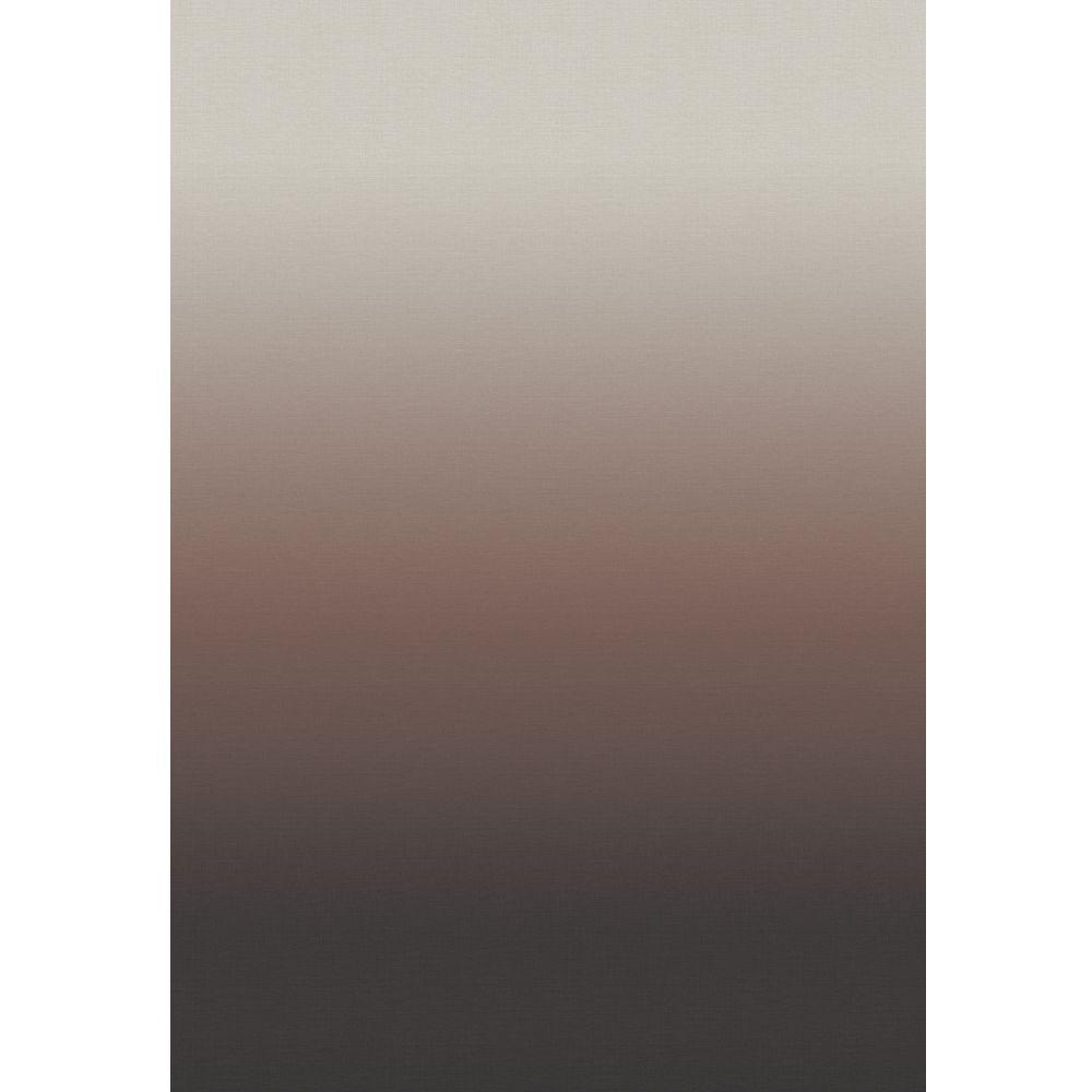 Horizon Mural - Carbon - by Elizabeth Ockford