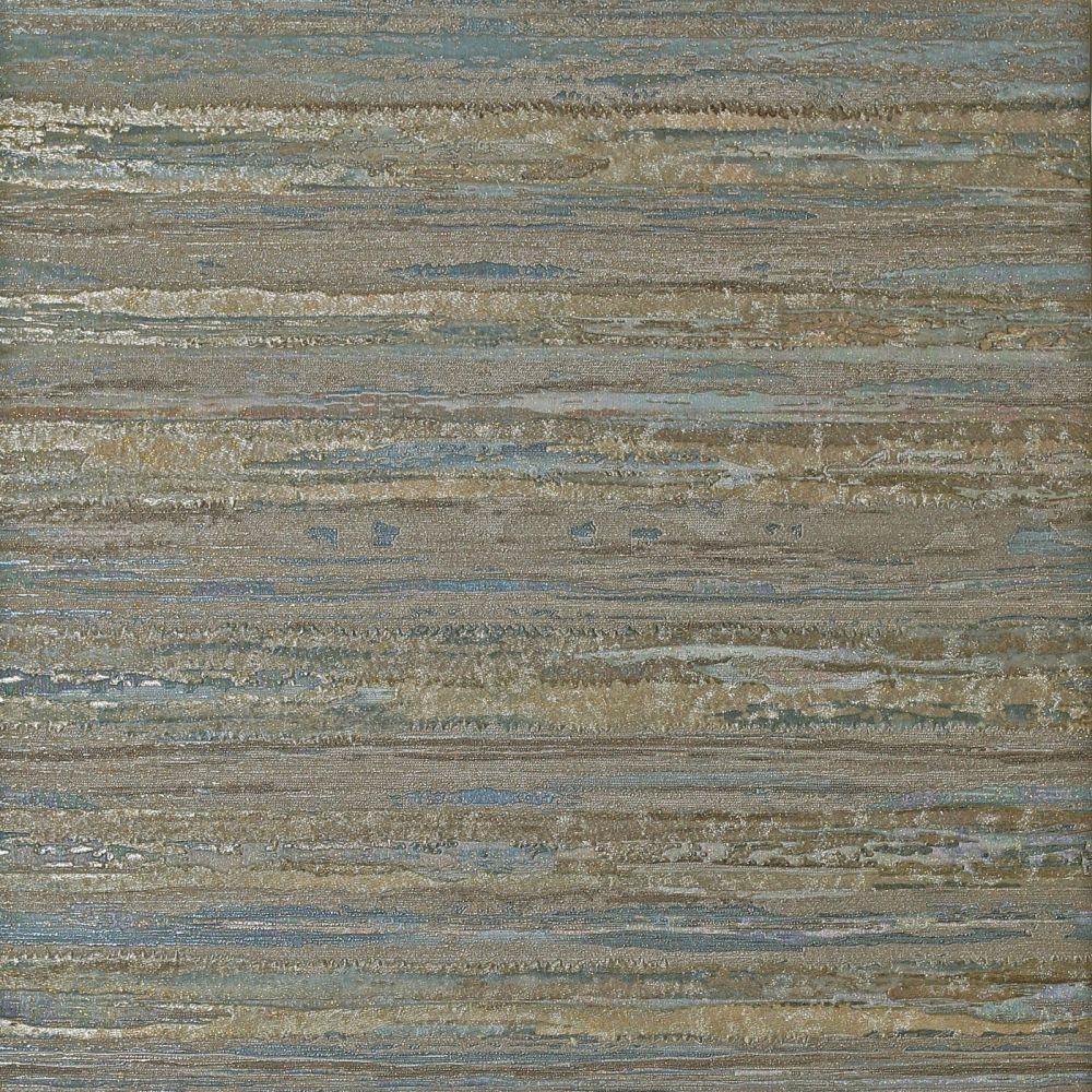 Sahara Wallpaper - Multi - by Arthouse