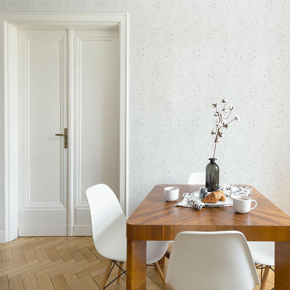 Alpine by Superfresco Easy - White - Wallpaper : Wallpaper ...