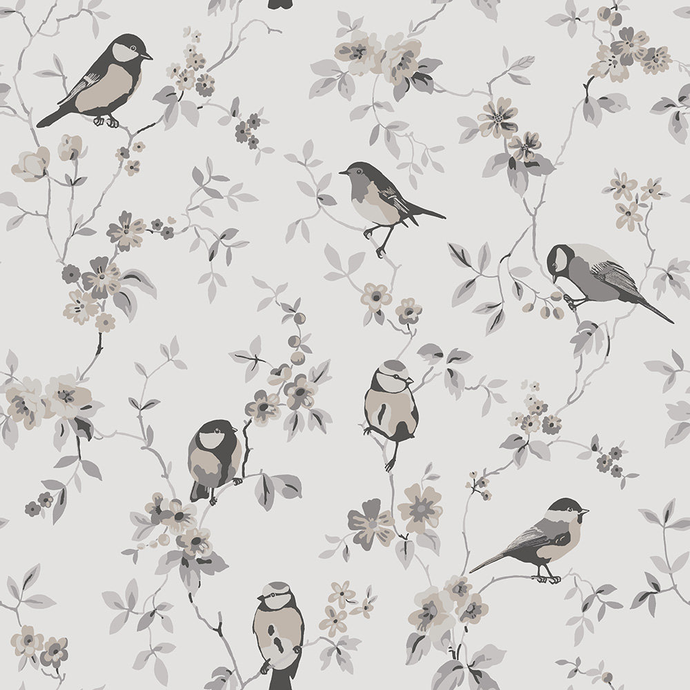 White wallpaper for walls uk