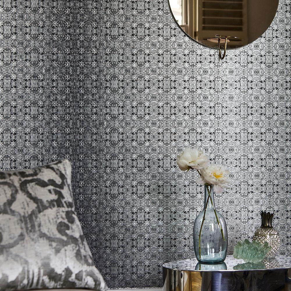 Harlequin Wallpapers  Wallpaper Direct